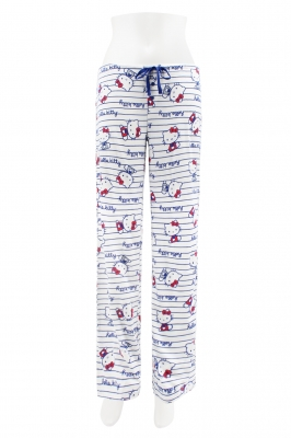 bc73895a8 Bravounderwear is most popular wholesale store in usa.
